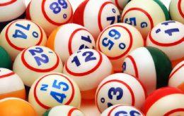 Các thuật ngữ trong lô đề giúp người chơi lô đề dễ chiến thắng hơn